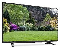 Branded Led Television