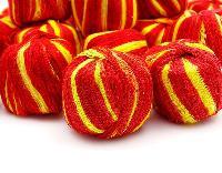 Kalawa Threads