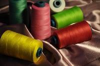 Silk Sewing Threads