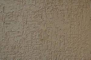 Furniture Texture Paint