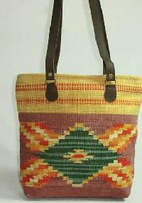 Handloom Handbags 01