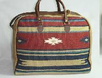 Handloom Handbags 03
