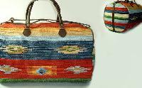 Handloom Handbags 07