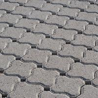 interlocking concrete pavers - manufacturers, suppliers