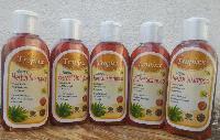 Tropixx Herbal Shampoo