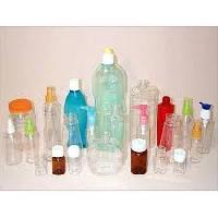 Cosmetic Pet Bottles