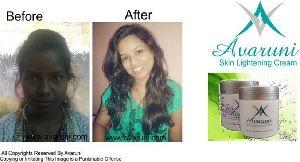 Women Avaruni Skin Lightening Face Cream