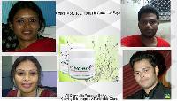 Avaruni Skin Lightening Cream