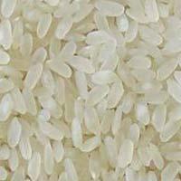 CR Idly Rice