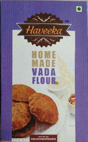 Bhajani Vada Flour