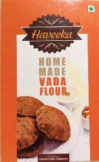 Home Made Vada Flour