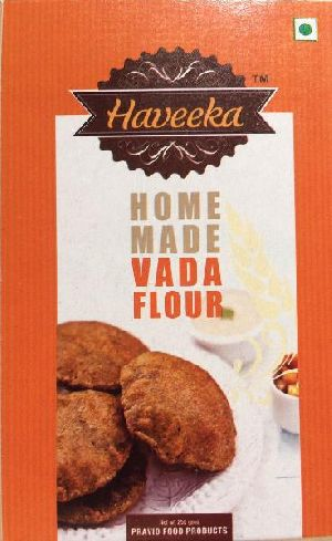 Kombdi Vade Flour