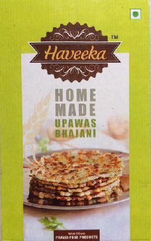 Upwas Bhajani Flour