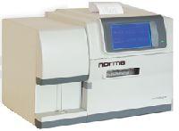 Normalyte Electrolyte Analyzers