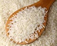 IR 36 Parboiled Non Basmati Rice