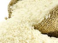 PR 11 Parboiled Basmati Rice
