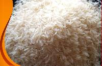Sugandha Parboiled Basmati Rice