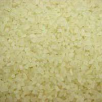 100% Broken Parboiled Rice