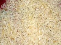 Ir 8 White Raw Long Rice