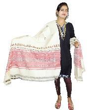 Sambalpuri Silk Dupatta