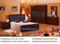 Bedroom Furniture(gw6606#)