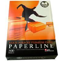 Paperline Copy Paper 80gsm