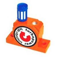 Turbo Power Ball Vibrator