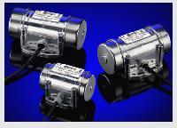 Vibro Motor Micro Series