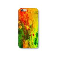 Plastic Printed Mobile Covers