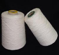 Carded Cotton Grey Yarn  Nm 10/1 (ne6/1) O.e.