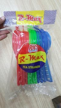 Rmax Tea strainer