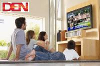 Digital Cable Tv Services