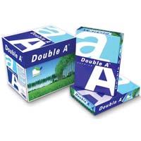 Ik Copier Paper A4 Size (500 Sheets) Manufacturer in