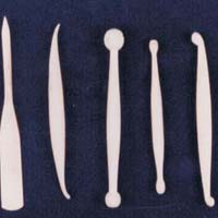 Carving Set