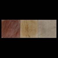Natural Sandstone Tiles