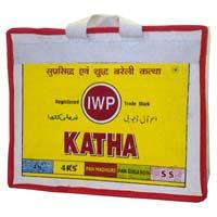 Canvas Cotton Bags