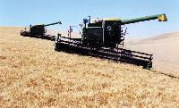 Harvest Equipments