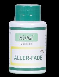 allergy relief tablets