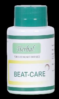 Heart Diseases Treatment
