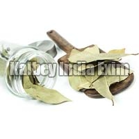 Dried Bay Leaves