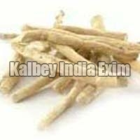Indian Ginseng Root