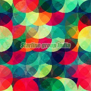 Abstract Painting Customize Wallpaper 01