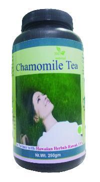 Herbal Chamomile Tea