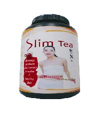 Herbal Slim Tea