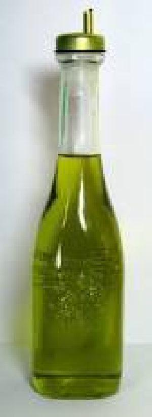 Spirulina Oil