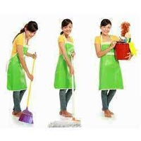 Housemaid Placement Services