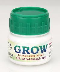 Grow Carboxylic Acid