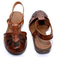 Buy Women's Footwear Online - Style Life Fame