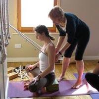 Sanjeevan Medical Yoga Treatment