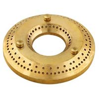 Gas Stove Spare Part